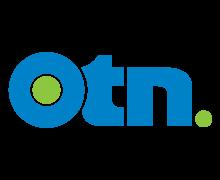 Logo_OTN